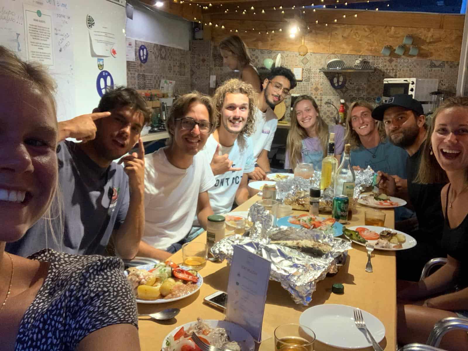 Barbacue-Hostel-Gran-Canaria1-2-min