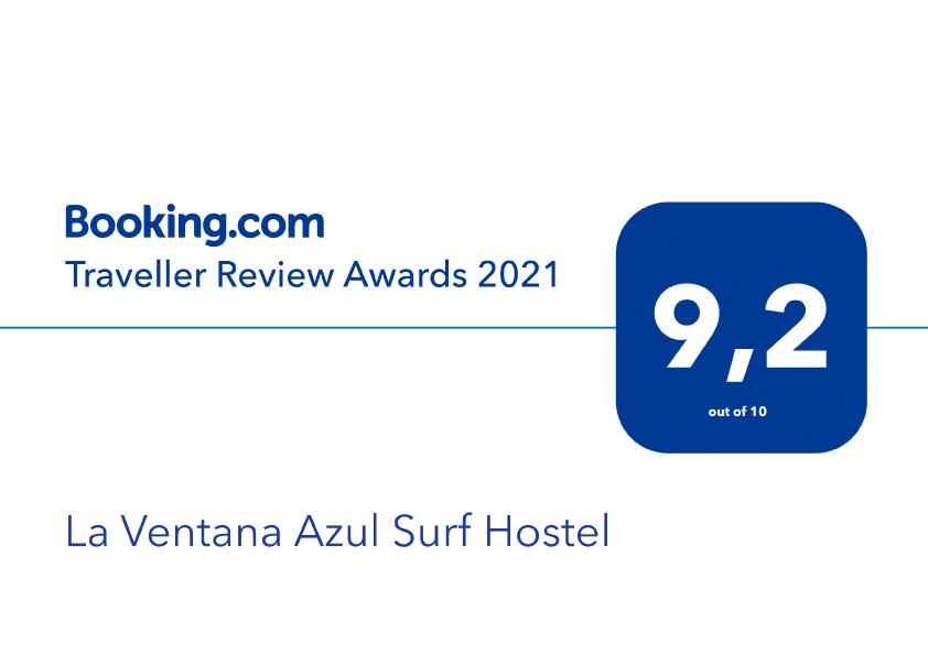 booking-reward