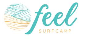 feel-surf-camp-logo
