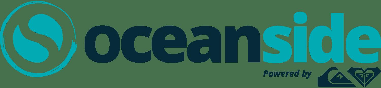 oceanside-logo
