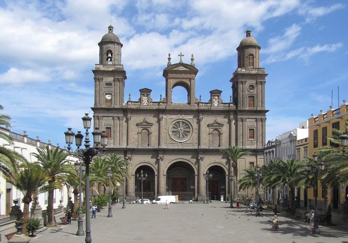 04-catedral santa ana_
