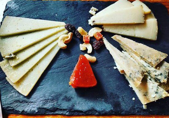 04-cheesee