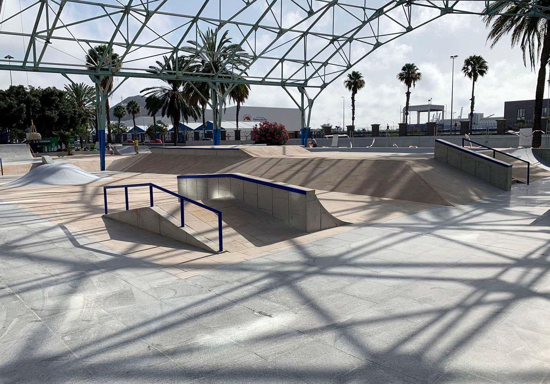 05-skatepark el refugio_