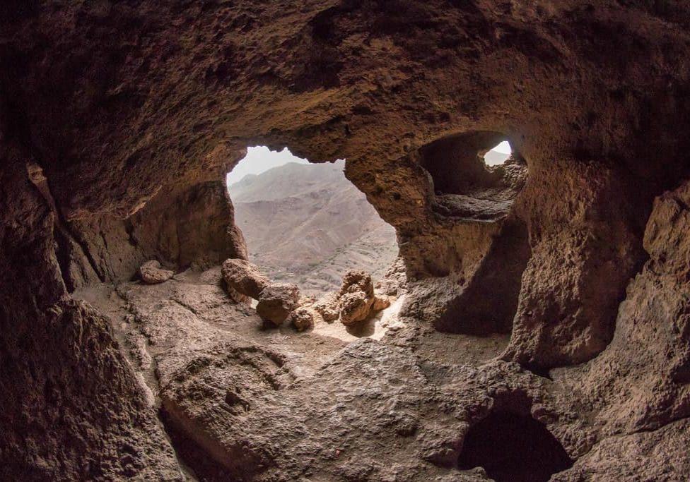 07-la-fortaleza-gran-canaria-min