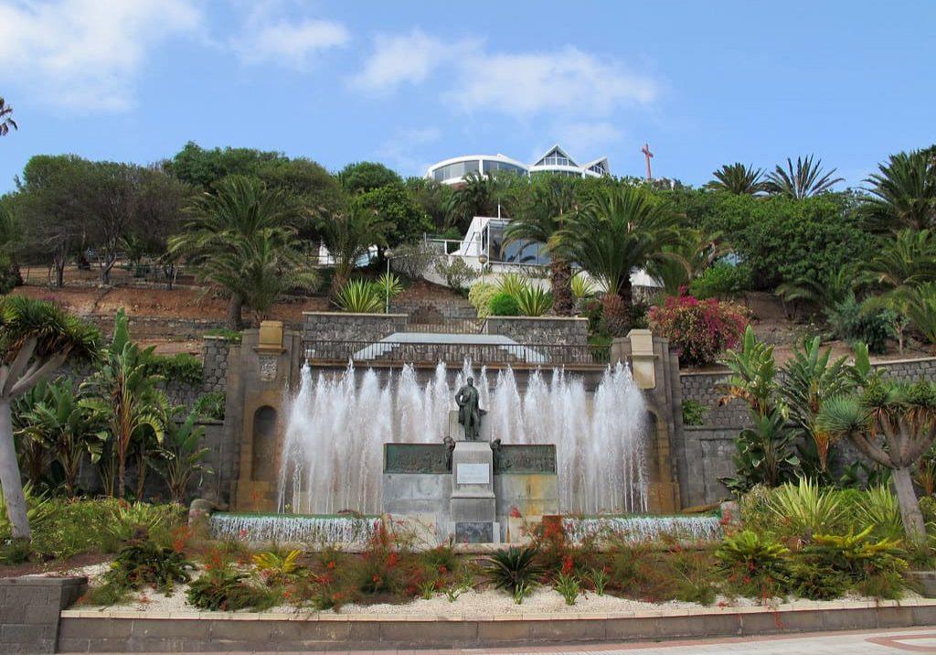 07-parque doramas y ciudad jardin-min