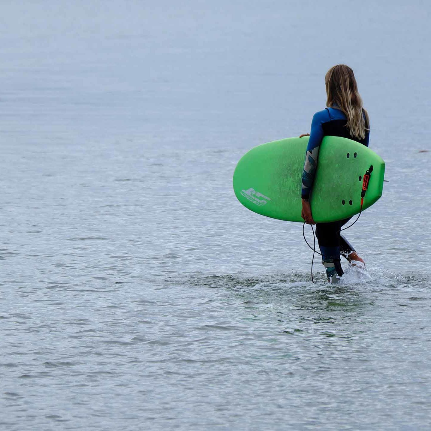 beginner-surf-lesson-las-palmas