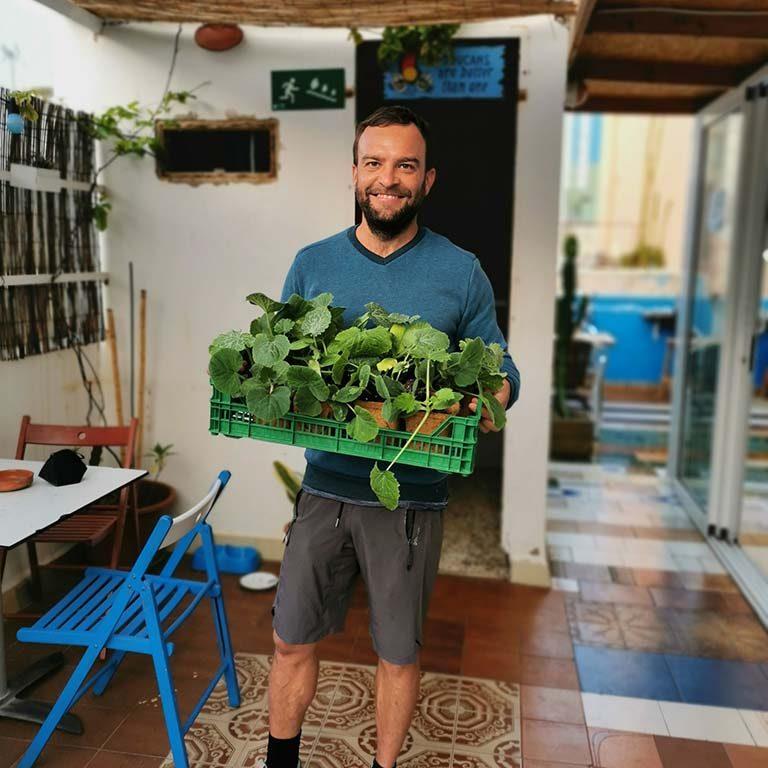 eco-friendly-hostel